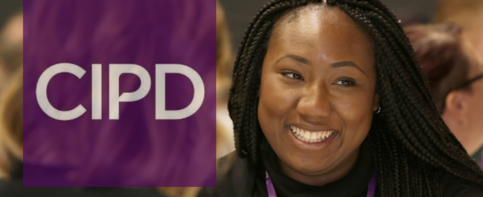 Access Generation to officially launch new service at CIPD Conference image