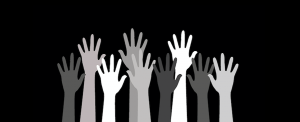 Will you embrace diversity and inclusion in your attraction and recruitment processes? image